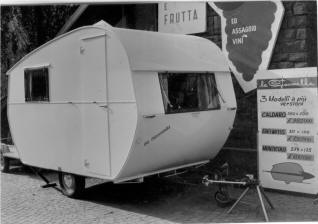 primo caravan omg